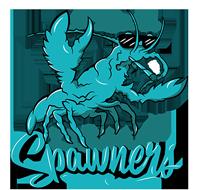 Deep Spawners Magic The Gathering Social Club